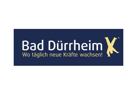 Bad Dürrheim
