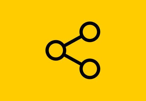 Linienpläne Icon
