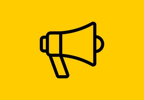 villingen-schwenningen-umlandgemeinden-fahrplanaenderungen-zum-04-10-2020-auf-den-linien-36-37-38-39-40-41-45