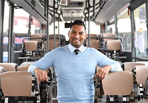 22-07-2021-waehlen-sie-den-busfahrer-des-jahres-und-gewinnen-sie-einen-hiddelis-gutschein