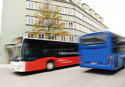 stadtbus-vs-noch-oefter-unterwegs
