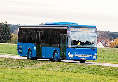 fahrzeuge-des-vsb-fahren-kuenftig-in-blau-barrierefrei-und-mit-wlan-hotspot