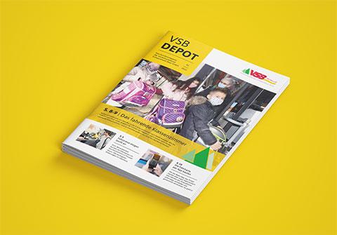 VSB_Depot_Ausgabe-01_2021